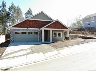 Photo 34: 2521 West Trail Crt in Sooke: Sk Broomhill House for sale : MLS®# 837914