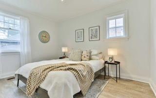 Photo 8: 606 Mortimer Avenue in Toronto: Danforth Village-East York House (Bungalow) for sale (Toronto E03)  : MLS®# E5191733