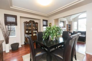Photo 5: 8283 157A Street in Surrey: Fleetwood Tynehead House for sale : MLS®# R2175398