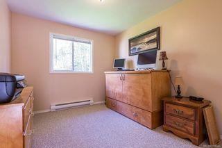 Photo 34: B 112 Malcolm Pl in : CV Courtenay City Half Duplex for sale (Comox Valley)  : MLS®# 858646
