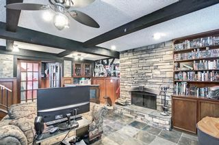 Photo 29: 1931 Pinetree Crescent NE in Calgary: Pineridge Detached for sale : MLS®# A1153335