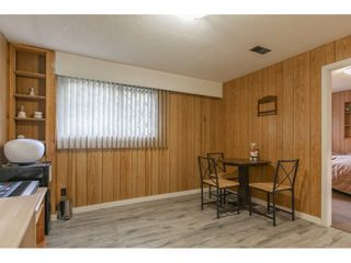Photo 18: 429 LAURENTIAN Crescent in Coquitlam: Central Coquitlam House for sale : MLS®# R2549934