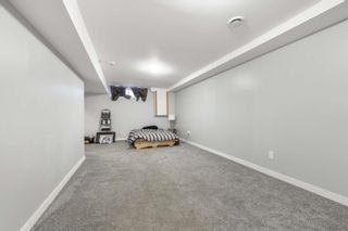 Photo 26: 168 MARLBOROUGH Place in Edmonton: Zone 20 Townhouse for sale : MLS®# E4264886