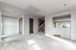 Photo 8: 12910 62 Avenue NW in Edmonton: Zone 15 House for sale : MLS®# E4259233