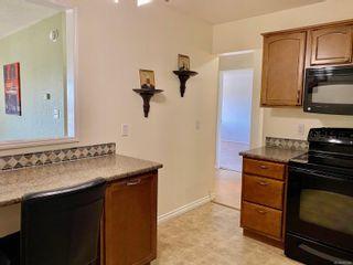 Photo 4: 413 1490 Garnet Rd in : SE Cedar Hill Condo for sale (Saanich East)  : MLS®# 882040