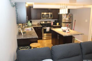 Photo 24: 7344 6th Avenue in Regina: Dieppe Place Residential for sale : MLS®# SK849341