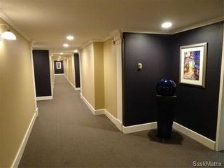Photo 44: 229 2330 HAMILTON Street in Regina: Transition Area Complex for sale (Regina Area 03)  : MLS®# 582636