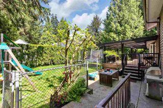 "Photo 27: 10851 152 Street in Surrey: Bolivar Heights House for sale in ""birdland"" (North Surrey)  : MLS®# R2576176"