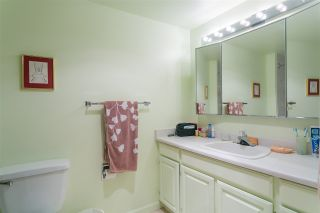 """Photo 16: 210 1385 DRAYCOTT Road in North Vancouver: Lynn Valley Condo for sale in """"Brookwood North"""" : MLS®# R2147746"""