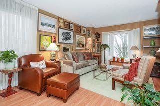 Photo 17: 9 1205 Lamb's Court in Burlington: House for sale : MLS®# H4046284