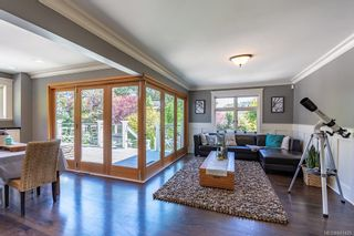 Photo 15: 3295 Ripon Rd in Oak Bay: OB Uplands House for sale : MLS®# 841425