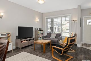 Photo 5: 226 Eaton Crescent in Saskatoon: Rosewood Residential for sale : MLS®# SK858354