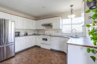 Photo 9: 16775 80 Avenue in Surrey: Fleetwood Tynehead House for sale : MLS®# R2351325