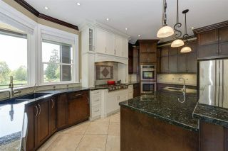 Photo 9: 12968 SOUTHRIDGE Drive in Surrey: Panorama Ridge House for sale : MLS®# R2434272