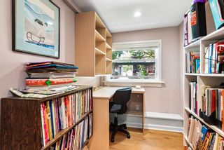 Photo 35: 3401 FLEMING Street in Vancouver: Knight House for sale (Vancouver East)  : MLS®# R2617348