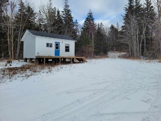 Photo 7: 2220 Shore Road in Delaps Cove: 400-Annapolis County Vacant Land for sale (Annapolis Valley)  : MLS®# 202101419