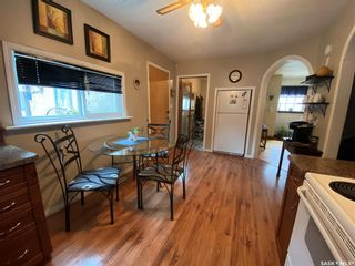 Photo 8: 1062 104th Street in North Battleford: Paciwin Residential for sale : MLS®# SK864492