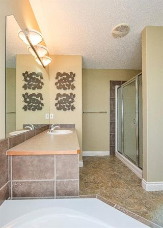 Photo 24: 190 Sagewood Drive SW: Airdrie Detached for sale : MLS®# A1119486