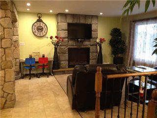 Photo 4: 1840 LYSANDER Crescent SE in Calgary: Lynnwood_Riverglen Residential Detached Single Family for sale : MLS®# C3650001