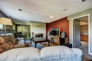 Photo 23: 977 Pitcairn Court in Kelowna: Glenmore House for sale (Central Okanagan)  : MLS®# 10138038