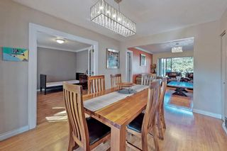 Photo 12: 14920 KEW Drive in Surrey: Bolivar Heights House for sale (North Surrey)  : MLS®# R2603643