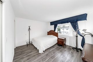 Photo 14: 19588 114B Avenue in Pitt Meadows: South Meadows House for sale : MLS®# R2566314