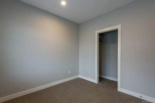 Photo 28: 3 1580 Glen Eagle Dr in Campbell River: CR Campbell River West Half Duplex for sale : MLS®# 885407