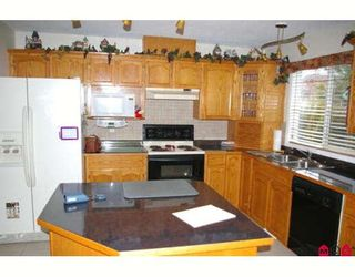 Photo 20: 46449 EDGEMONT Place in Sardis: Promontory House for sale : MLS®# H2800131
