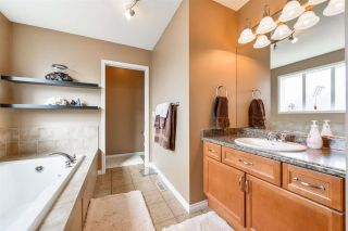 Photo 30: 17 SAGE Crescent: Spruce Grove House for sale : MLS®# E4238224