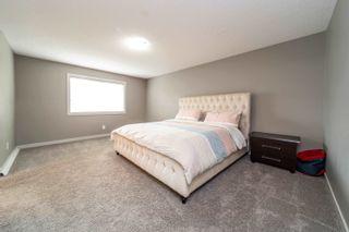 Photo 19: 1531 CHAPMAN WAY in Edmonton: Zone 55 House for sale : MLS®# E4265983