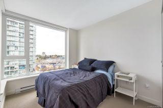 """Photo 8: 2008 13696 100 Avenue in Surrey: Whalley Condo for sale in """"Park Avenue West"""" (North Surrey)  : MLS®# R2347234"""