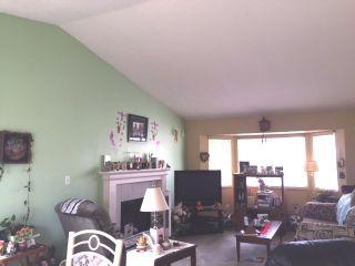 Photo 4: 20126 HAMPTON Street in Maple Ridge: Southwest Maple Ridge House for sale : MLS®# R2053117