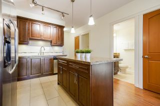 """Photo 6: 112 8328 207A Street in Langley: Willoughby Heights Condo for sale in """"Yorkson Creek"""" : MLS®# R2617469"""