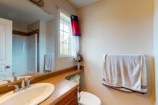 Photo 19: 21208 58 Avenue in Edmonton: Zone 58 House for sale : MLS®# E4250891