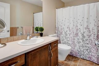 Photo 30: 103 Sunset Point: Cochrane Detached for sale : MLS®# A1092790