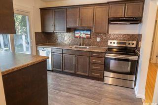 Photo 14: 9 Pinewood Road in Regina: Whitmore Park Residential for sale : MLS®# SK867701
