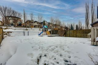 Photo 34: 54 Tuscany Ridge Close NW in Calgary: Tuscany Detached for sale : MLS®# A1060202