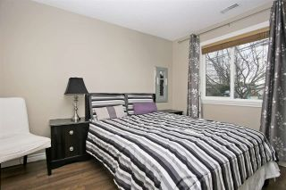 Photo 36: 10346 KENT Road in Chilliwack: Fairfield Island House for sale : MLS®# R2578576