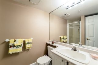 "Photo 15: 109 1150 LYNN VALLEY Road in North Vancouver: Lynn Valley Condo for sale in ""The Laurels"" : MLS®# R2252689"