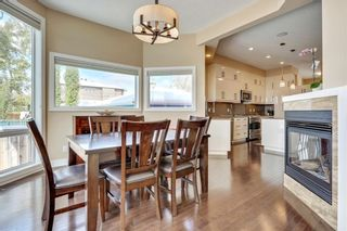 Photo 10: 4619 84 Street NW in Calgary: Bowness Semi Detached for sale : MLS®# C4271032