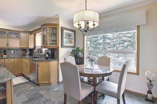 Photo 5: 522 REID Close in Edmonton: Zone 14 House for sale : MLS®# E4253412