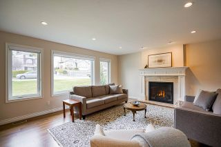 Photo 4: 443 ALOUETTE Drive in Coquitlam: Coquitlam East House for sale : MLS®# R2560639