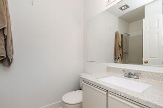 "Photo 10: 510 1353 VIDAL Street: White Rock Condo for sale in ""Seapark West"" (South Surrey White Rock)  : MLS®# R2599587"