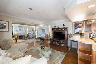 Photo 11: 2290 Kedge Anchor Rd in : NS Curteis Point House for sale (North Saanich)  : MLS®# 876836