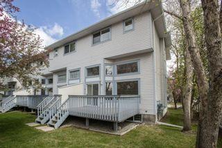 Photo 35: 5 Kingsland Court SW in Calgary: Kingsland Row/Townhouse for sale : MLS®# A1110467