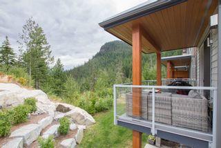 "Photo 26: 1 41360 SKYRIDGE Place in Squamish: Tantalus Townhouse for sale in ""Skyridge"" : MLS®# R2603273"