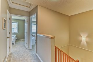 Photo 22: 907 Citadel Heights NW in Calgary: Citadel Row/Townhouse for sale : MLS®# A1088960