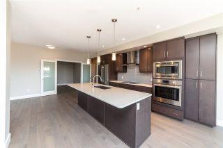 Photo 7: 601 200 Bellerose Drive: St. Albert Condo for sale : MLS®# E4256330