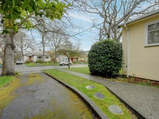 Photo 17: 930 Bank St in : Vi Fairfield East House for sale (Victoria)  : MLS®# 870826