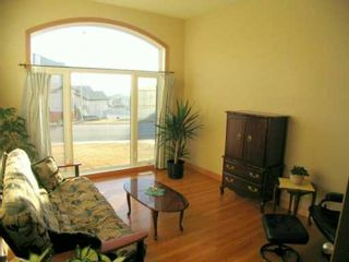 Photo 4:  in CALGARY: Arbour Lake Residential Detached Single Family for sale (Calgary)  : MLS®# C3178294